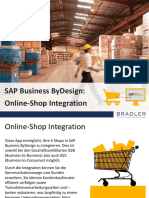 Sap Business Bydesign Online Shop Integration 141113023726 Conversion Gate01