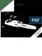 Stihl_026_Bedienungsanleitung.pdf