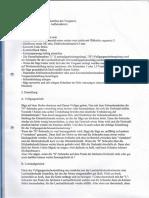 Stihl_Faq_Vergaser_Einstellung.pdf