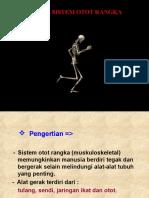 ciderasistemototrangka-140416212425-phpapp01