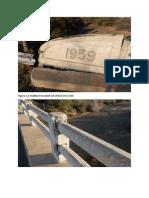 Bridge Photos