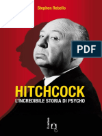 Stephen Rebello - Hitchcock. L'incredibile storia di Psycho - Copia (3).pdf