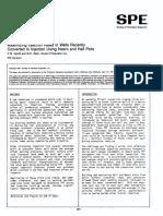 Hearn Plots.pdf