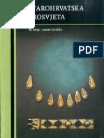 Krznar - SHP 41001.pdf