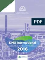 KPMG Study en Preview