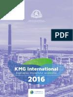 KPMG Study Ro Preview