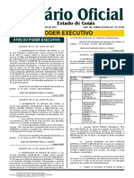 diario_oficial_2017-06-22_completo.pdf