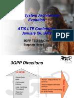 2009_01_3GPP service evolution_ ATIS LTE V1.ppt