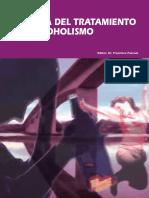 Historia del tratamiento del alcoholismo, editor Francisco Pascual, 2014.pdf