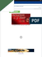 Copa Confederaciones Portugal vs Chile_Es_MG_UP - Identi