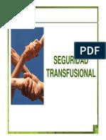 seguridad transfusional.pdf