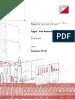 Investigation-7-8-9.pdf