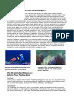 Dory Naruto PDF