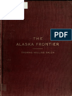 Alaska Frontier 00 Balc Rich
