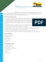 107 Dr. Fixit Krystalline.pdf