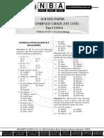solution_10.pdf