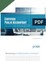 cpa_prospectus2.pdf
