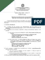 2017_Edital UFF.pdf