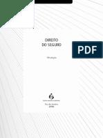 1.5 Direito_do_Seguro_2016.pdf