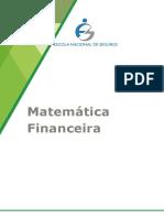 MCO Matem_Financeira_2016.pdf