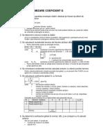 Info-GQ.pdf