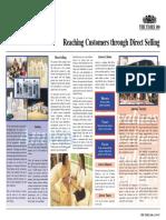 Amway_direct_selling.pdf