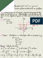 Exercícios_Cálculo_1