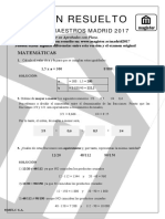 solucion+practico+comun+madrid+2017+resuelto+completo+_version2.pdf