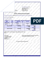 LIC Receipt.pdf