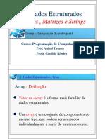 C_Aula7_Vetores.pdf