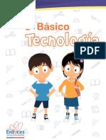 libro03.pdf