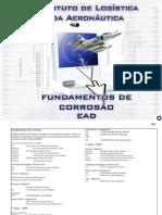 FCO-Unid 01 - Aspectos Gerais Da Corrosão