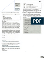 English File 3rd - Pre-Inter Tb 101