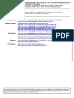 Science Review DMT