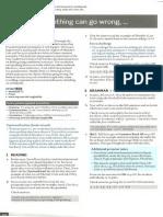 english_file_3rd_-_pre-inter_tb 106.pdf