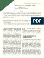 la geografía política y sus principales temas.pdf
