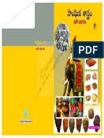 6th_Social_Telugu.pdf