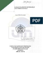 Irpan Hilmi Suwangsa-fst(1)
