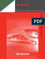 PB Network High Speed Railway.pdf