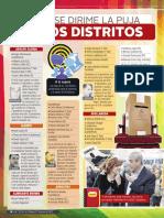 Listas PASO 01
