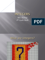 integerspowerpoint-130706171802-phpapp02