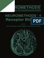 Neuromethods_4_receptorbinding