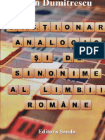 Preview_Dictionar_analogic_si_de_sinonime_al_limbii_romane-Dan_Dumitrescu.pdf