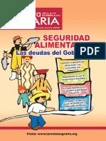 REVISTA AGRARIA N° 157.pdf