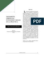 Desempeño gerencial funciones y roles-Ana Bracho.pdf