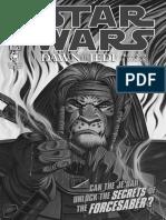 Star Wars - Dawn of the Jedi - Prisoner of Bogan 02 (of 05) (2012) (Digital) (Minutemen-PhD)