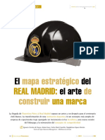 TP REAL MADRID.pdf