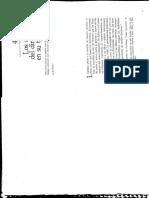 Cap roles directivos Mintzberg