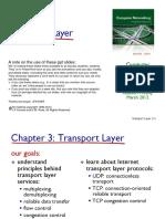 Chapter_3_V6.01.ppt