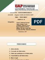 Expo Fideicomiso (2)